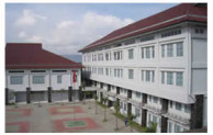 Universitas Sandi Negara (STSN)