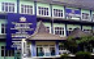 Akademi Akuntansi Sjakhyakirti