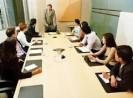 Syarat Bagi Yang Bekerja