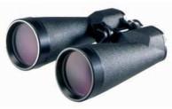 Observasi Digunakan Dalam Suatu Penelitian