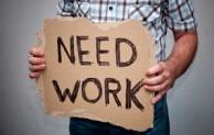 Penyebab Pengangguran Menjadi Masalah Serius Negara