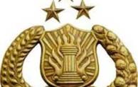 BRIGADIR POLRI 2013 – 2014