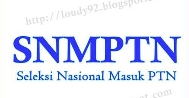 snmptn_2