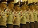 Syarat ikatan dinas akpol