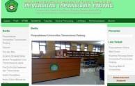 Universitas Taman Siswa Padang (UNITAS)