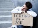 Dampak Negatif Pengangguran Dalam Suatu Negara