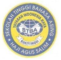 Akademi Bahasa Asing H. Agus Salim Bukittinggi 23_n