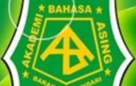 Akademi Bahasa Asing Barakati Kendari