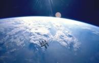 Zat Di Dalam Bumi