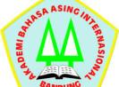 Akademi Bahasa Asing Internasional