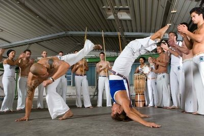 Capoeira_fight_dance_01 (1)