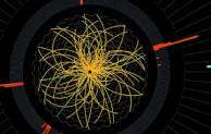 Partikel Pembahasannya Dalam Ilmu Kimia