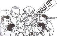 Sejarah Demokrasi Indonesia