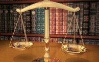 Sistem Tata Hukum Di Indonesia