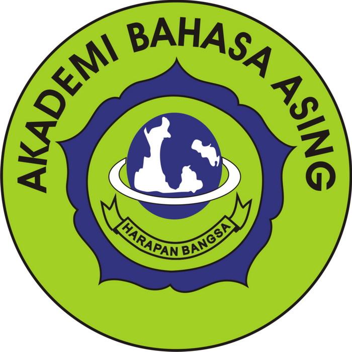 Akademi Bahasa Asing Harapan Bangsa