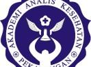Akademi Analis Kesehatan (AAK) Pekalongan
