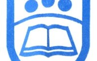 Akademi Bahasa Asing Alaska