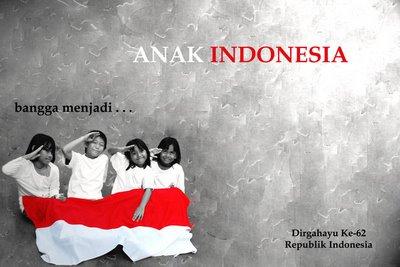 anak_indonesia_by_dicka_v081