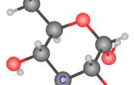 Struktur Molekul yang Dibahas Dalam Pembelajaran Atom