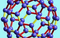 Molekul Memiliki Pengertian yang Lebih Luas