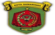 Akademi Bahasa Asing Colorado Samarinda
