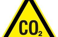 Apa Itu Karbon Dioksida
