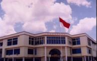 Akademi Bahasa Asing Atmajaya Makassar