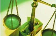 Pengertian Lembaga Peradilan di Tingkat Negara