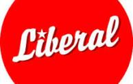 Negara Liberal dengan Paham Liberalisme