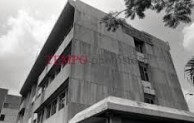 Akademi Bahasa Asing Bina Insan Indonesia