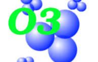 Ozon Sebagai Lapisan yang Melindungi Bumi