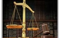 Pengertian Keadilan Dalam Kehidupan Berbangsa dan Bernegara