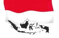 Pengertian Nasionalisme dan Patriotisme
