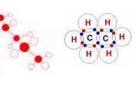 Senyawa Anorganik dalam Ilmu Kimia