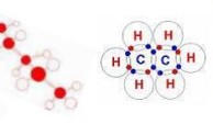 Senyawa Organik dalam Ilmu Kimia