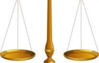 Pengertian Sistem Hukum dan Peradilan Nasional