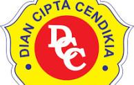 Akademi Bahasa Asing Dian Cipta Cendikia DCC
