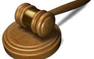 Macam-macam Perbuatan yang Bertentangan Dengan Hukum