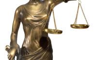 Pentingnya Keadilan Dalam Kehidupan Berbangsa dan Bernegara
