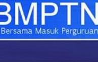 WEB PENGUMUMAN SBMPTN