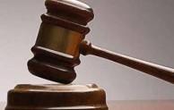 Sumber Hukum Formal dan Material