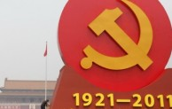 Negara Komunis Penganut Paham komunisme