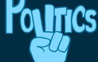 Pendapat Pakar Tentang Budaya Politik