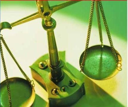 politik-hukum-dan-sistem-hukum-e1313647393762