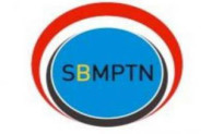 PENGUMUMAN SBMPTN IPB