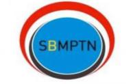 PENGUMUMAN SBMPTN UGM