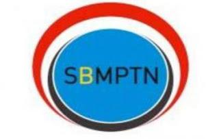 sbmptn1