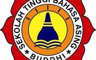 Akademi Bahasa Asing Budhi