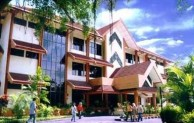 Akademi Analis Kesehatan Widya Dharma