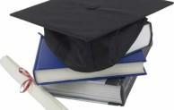 Beasiswa 2013 Kuliah S1 + Biaya Hidup di Universitas Paramadina